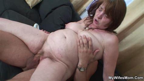 fat old bitch swallows hot sperm after dirt xxx dessert picture 9