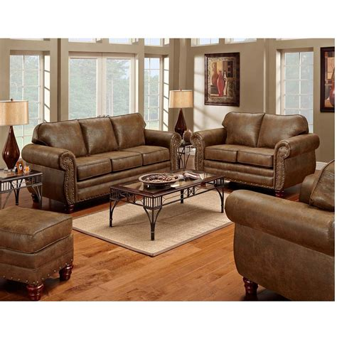 Leather Chairs In Living Room by Top 4 Comfortable Chairs For Living Room Homesfeed