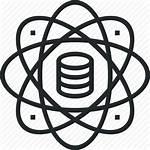 Icon Data Science Core Computation Power Database