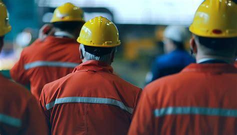 Siguria dhe shëndeti i punëtorëve vazhdon të mbetet në ...