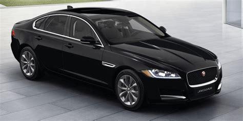 jaguar xf specs pics price features newport