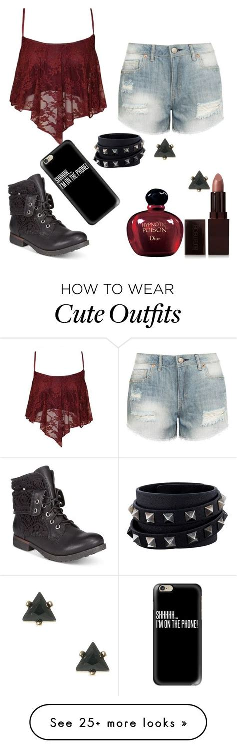 1000+ ideas about Cute Edgy Outfits on Pinterest | Edgy Outfits Edgy Style and Outfits
