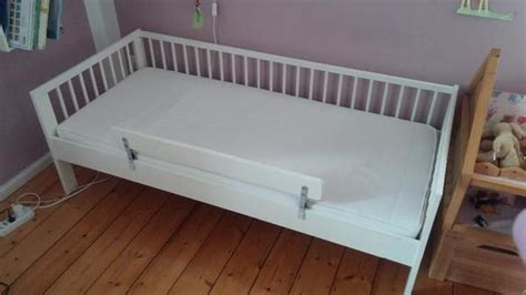 Kinderbett Ikea 70 X 160 In Ladenburg Kinder
