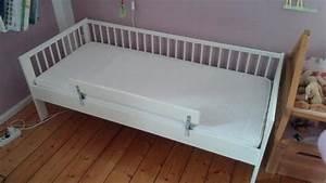 Ikea Betten Kinder : kinderbett ikea 70 x 160 in ladenburg kinder jugendzimmer kaufen und verkaufen ber private ~ Orissabook.com Haus und Dekorationen