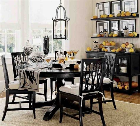 dining room table decor   choose   decor