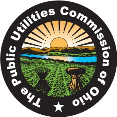 Public Utilities Commission of Ohio (@PUCOhio) | Twitter