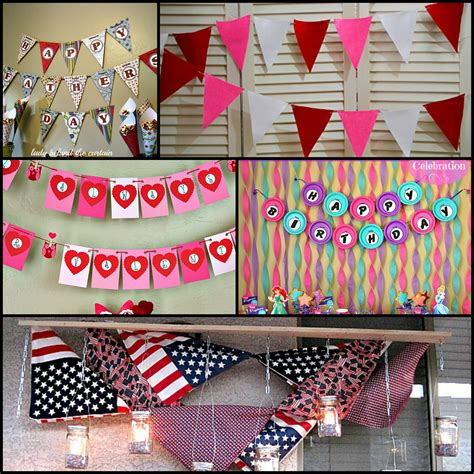 How To Make An Inexpensive And Easy Party Banner. Envelope Labels. In Memory Decals. State Park Signs. Easter Logo. Swollen Toe Signs. Personality Disorder Signs Of Stroke. 3d Dinosaur Wall Murals. Large Banners For Sale