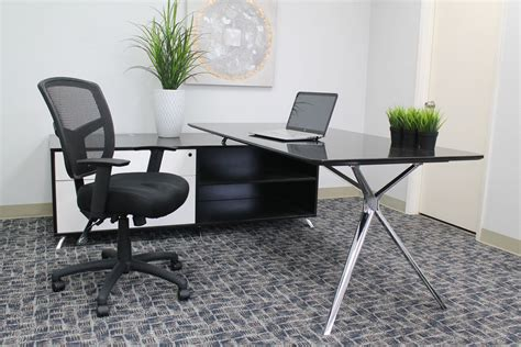 Contract Mesh Task Chair Pnp Office Furniture