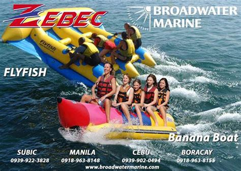 Banana Boat Price Philippines by Jet Skis For Sale Philippines Water Sports Equipment