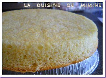 cuisine rapide genoise génoise express en 30 min rapide et pratique la cuisine de mimine