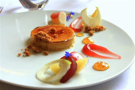 foie cuisine fresh local and best eleven park restaurant