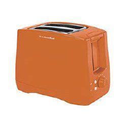 kitchenaid toaster orange kitchenaid s tangerine toaster tangerine orange