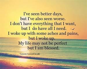 Inspirational Quotes Life Quotes Quotes QuotesGram