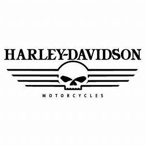 best 20 harley davidson logo ideas on pinterest harley With kitchen cabinets lowes with harley davidson tank stickers