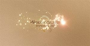 wedding secrets by flashato videohive With after effects templates torrents