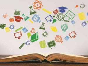 national education collaboration trust partners education
