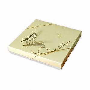 wedding invitations f1023 With mix box wedding invitations