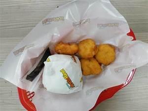 9 Fast Food Awesome Hacks to survive Through 'Petsa De ...