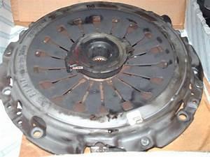 Embrayage Alfa 147 : embrayage 147jtd 16v alfa romeo m canique lectronique forum technique ~ Medecine-chirurgie-esthetiques.com Avis de Voitures