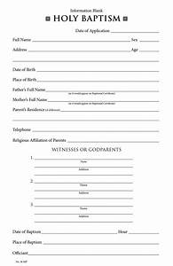 Churchpublishing Org  Baptismal Information Form  35