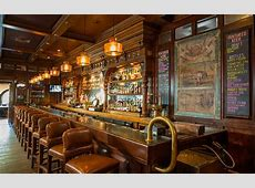 top bars in ct 28 images top 10 irish pubs in london