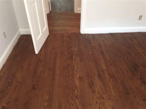 New Hardwood Floors & Wood Floor Refinishing  Epping Forest