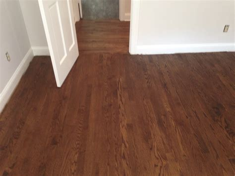 New Hardwood Floors & Wood Floor Refinishing   Epping Forest