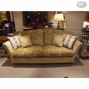 Designer Sofas Outlet : clearance sofas new couches on clearance 17 modern sofa ideas with thesofa ~ Eleganceandgraceweddings.com Haus und Dekorationen