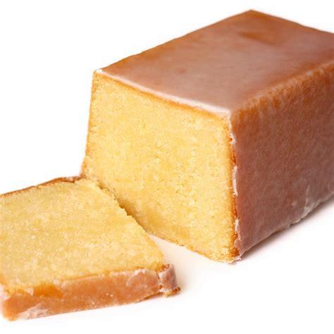 la cuisine de bernard madeleine la cuisine de bernard cookies levain bakery