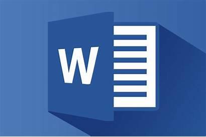 Word Sheet Cheat Ribbon Reference Quick Microsoft