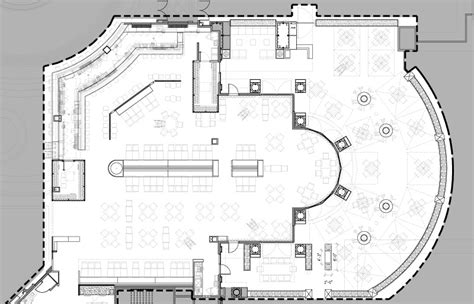 Caesars Palace Emperor Suite Floor Plan by 2scale Central Michel Richard Caesar S Palace Las