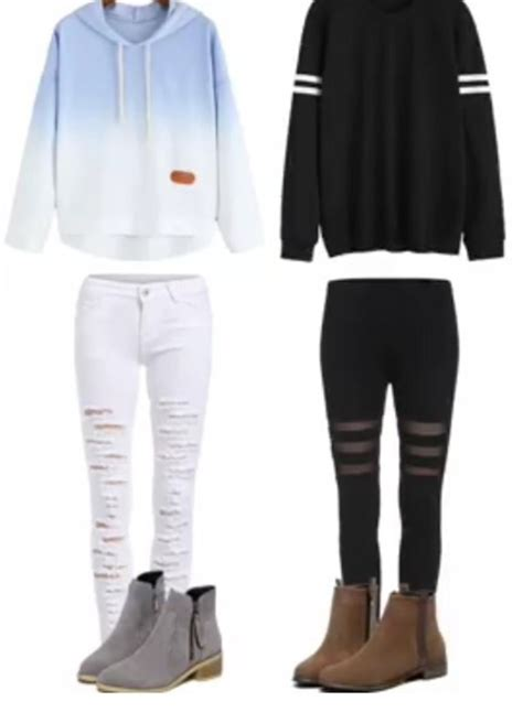 Sweater tumblr outfit outfit outfit idea fall outfits fall sweater jeans leggings ...