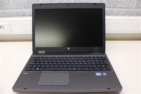 hp probook  computerservice webshop specialized