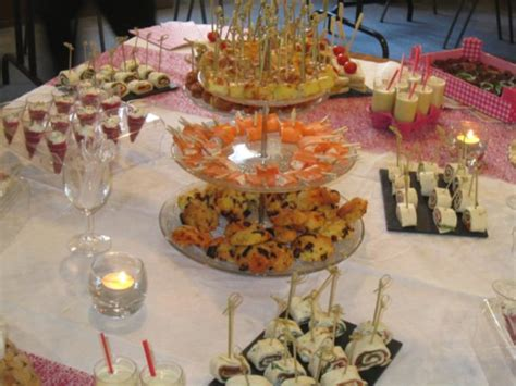 cuisine classe chef à domicile apéritif dinatoire joëlle cuisine