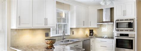 kitchen cabinets used for kitchen bath of wilmington remodeling countertops 8157