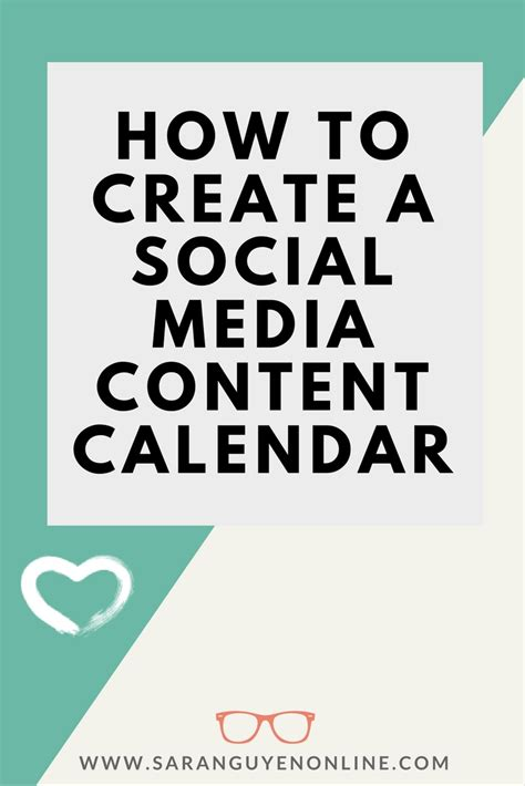 How To Create A Social Media Content Calendar  Sara Nguyen. College Business Majors Verizon Tethering App. Lawyer For Drivers License Ski Travel Agents. Paul Mitchell School Pflugerville. Cataract And Laser Institute. Luxury Apartments For Rent In Manhattan. Allstate Life Insurance Reviews. Ucla School Of Education Web Usage Monitoring. Valentines Engagement Rings Vw Dealership Ny