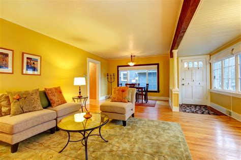 livingroom colors living room paint colors for 2018