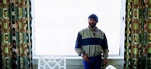 Lucio Dalla  Come  U00e8 Profondo Il Mare  Legacy Edition