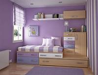 teen room decor Teen Room Decorating Ideas | home office decoration | Home ...