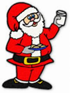 Free Christmas Clipart - Animated Christmas Clip Art ...
