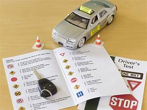 Location Voiture à Double Commande : location voiture double commande pour le permis en candidat libre ~ Medecine-chirurgie-esthetiques.com Avis de Voitures