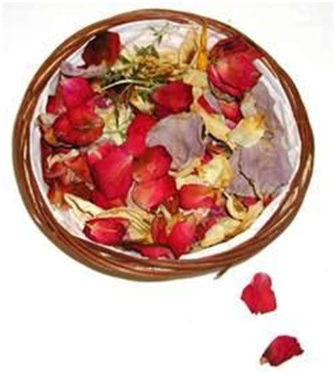 faire un pot pourri pots pourris senteur fruits rouges boutique ladecorationavecisa wifeo