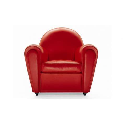Vanity Fair Poltrona Frau vanity fair pelle rossa poltrona poltrona frau acquista