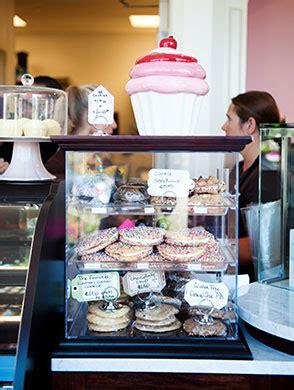 nadia cakes history premier cupcake shop