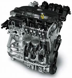 Mazda 6 2002 2007 Model Workshop Manual Pdf Cdrom