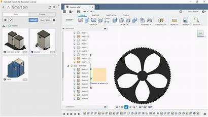 Dhruv Patel Inkscape Logos Nick Idesign Fusion