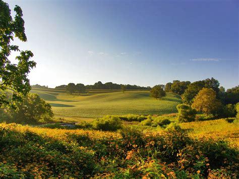 Stroud Preserve - Natural Lands