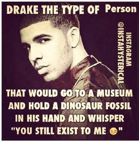 Funny Drake Memes - drake memes yahoo image search results wonderful things that bring me joy pinterest
