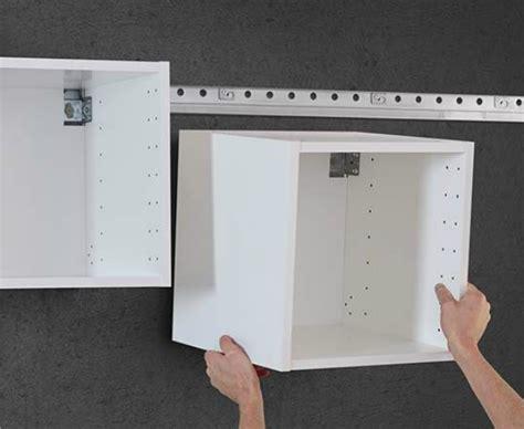 installing ikea sektion cabinets marvelous hanging ikea cabinets 11 sektion ikea kitchen