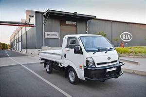 Kia Introduced A 5 Unlimited Mileage Warranty On All